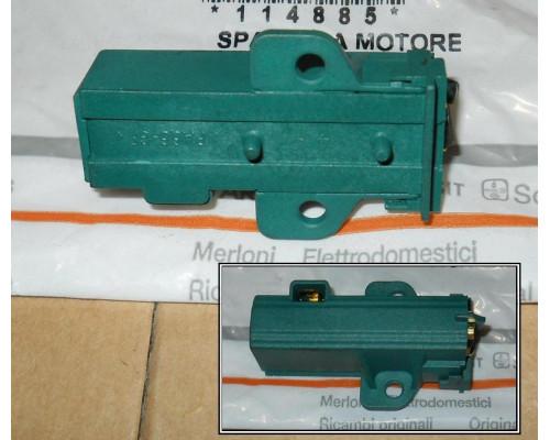 Щетки мотора, замена196964, 481281729603, 481281719419...
