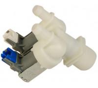 Электроклапан 2Wх180 (клема-mini) зам. 41032538 41020418