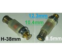 Клапан ГазКонтроля D10.4, (Y205), зам. MGC003UN WC200