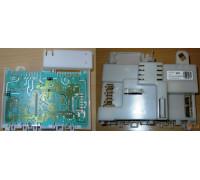 Модуль (INVENSYS not program) Б/П, зам.46003705, 46003045, 46003432, 46003431, 46003288 46004094
