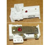 Термостат радиатора T90, KST-401, 16A/250v, зам.39CU049, CU4838 62TF15