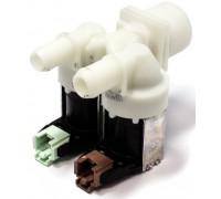 ЭлектроКлапан 2Wх180 BITRON (кл.под фишки), ELUX-1324416005 VAL028ZN