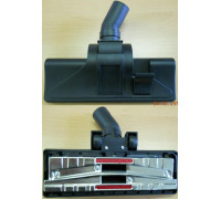 Насадка для пылесоса D-32mm (с колесами) O309