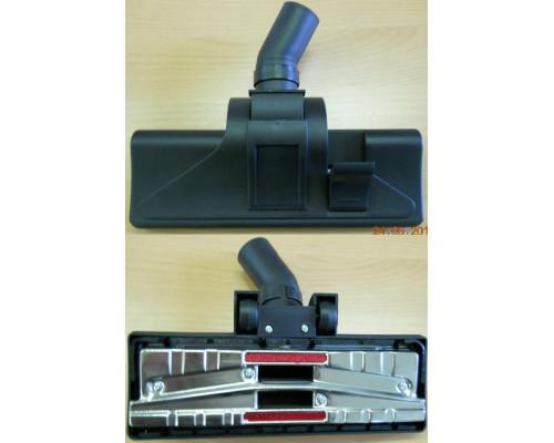 Насадка для пылесоса D-32mm (с колесами)...