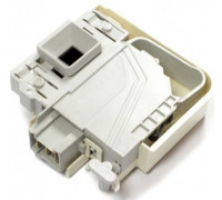 Блокировка люка (Type: 881, 250V, 50/60Hz, T85.), Bosch-00619468, A621550, зам. INT008BO INT014BO