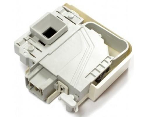 Блокировка люка (Type: 881, 250V, 50/60Hz, T85.), Bosch-0061...