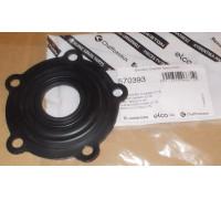 Прокладки / манжеты для водонагревателя сложной конфигурации D 75 зам.290108, 993089. 570393