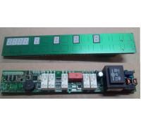 модуль зам. 624000693, 651061744, 635000695, SPP0432 (распродажа) 651061774