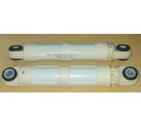 Амортизатор ZANUSSI-CANDY 120N LUNGO 41017168 SAR005ZN