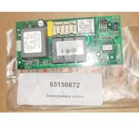 Электронный блок для водонагревателя 65150872
