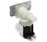 Электроклапан 1Wx180 ELBI, зам. 5220FR1280G, VAL110UN, 62AB405, AV52100 VAL210UN