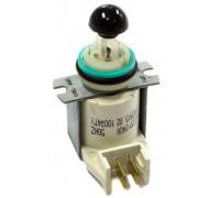 Электроклапан ПММ BOSCH 166874 VAL500BO