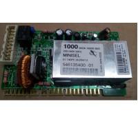 Электронный модуль TLN106LW/A/B, зам. 546135400 (распродажа) 651068887