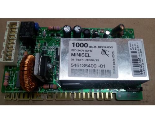 Электронный модуль TLN106LW/A/B, зам. 546135400 (распродажа)...