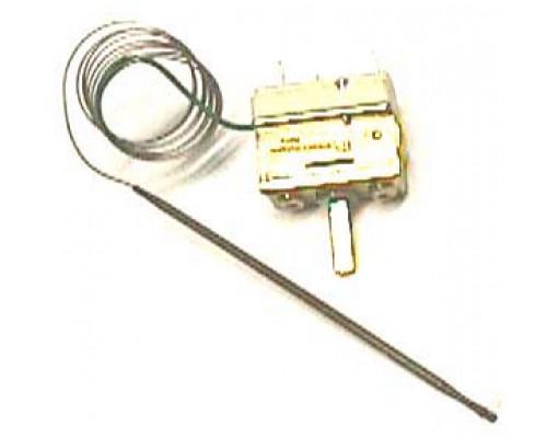 Термостат TR/741-0040, C00316767 ...
