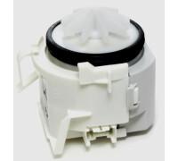 Насос слива для ПММ (ориг.), BOSCH 00611332, зам. Bo5433, 10cp05, 63BS200 PMP011BO