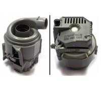 Основной насос ПММ, Bosch-00755078, зам.BO6002, A755078 MTR508BO