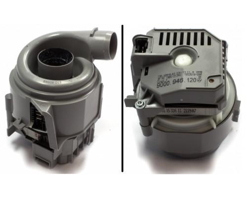 Основной насос ПММ, Bosch-00755078, зам.BO6002, A755078...