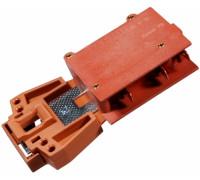 Блокировка люка Metalflex ZV445P5 INT000AR
