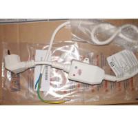 Кабель электрический с УЗО с силой тока до 10 А. 65150868