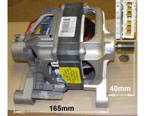 Мотор (вылет шкива 40мм), 275875...