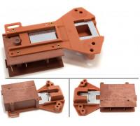 Блокировка люка MetalFlex, BEKO-SAMSUNG (DC61-20205B, DC61-00122A), b2601440000, AC4401 INT000AC