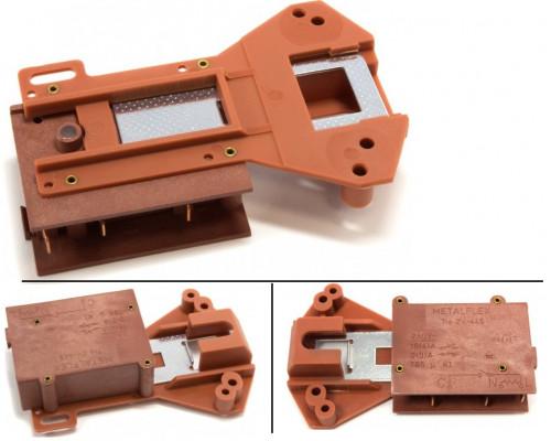Блокировка люка MetalFlex, BEKO-SAMSUNG (DC61-20205B, DC61-0...
