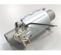ТЭН для ПММ 1800W (проточный, D40, L180) 45 CM 074000
