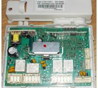 Модуль ARCADIA 2.75 SB SW 16.03.02 XTRE L299512