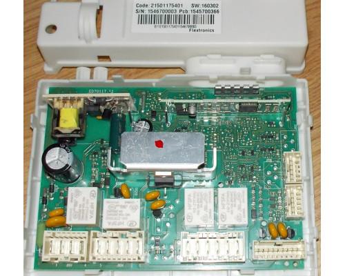Модуль ARCADIA 2.75 SB SW 16.03.02 XTRE...