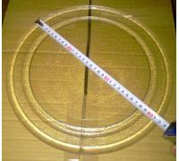 Тарелка СВЧ 320mm, LG (Без крепления) MCW020UN