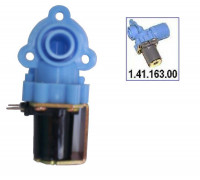 Электроклапан DAEWOO 1Wx180, зам.DW5200, (1.41.163.00) 63tn42