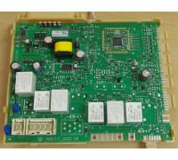 Эл.Модуль для сушильной машины, БЕЗ прошивки, замена (482000089847, 310470) 488000506545  C00506545