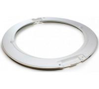 Обрамление люка SILTAL 36621500 DWM100SL