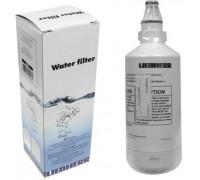 Фильтр для воды LIEBHERR 7440002 RWF000LB