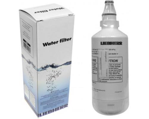 Фильтр для воды LIEBHERR 7440002...