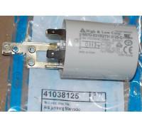Фильтр радиопомех, зам.41010141, 91212795, ST01R173 41038125u