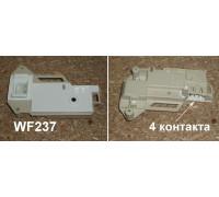 Термоблокировка люка BOSCH-00056762, зам.68BS953, 08bo04 WF237