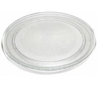 Тарелка СВЧ 245mm -LG- 3390W1G005A, зам. 95pm03, 49PM006, N721 MCW012UN