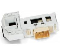 Блокировка люка ROLD DA003561, BOSCH-658976, 421470, 603514, 426992, 423587, 610147 (as00225175), Bo4414 INT004BY