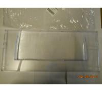 Панель ящика с пиктограммой, зам.857211 L856032