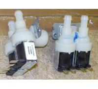 Электроклапан 2Wx90° ELBI D-10mm, зам. VAL121UN, 481981729327, 62AB403 AV52103