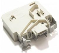 Блокировка люка СМА, Bosch-00616876, зам. Bo4416. INT009BO
