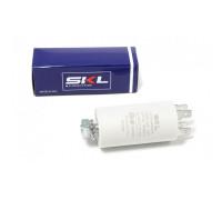 Конденсатор SKL 4µF 450V CAP507UN