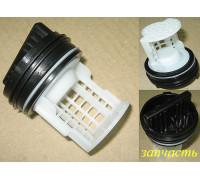 Заглушка-фильтр сетка СМА Samsung DC97-09928A, заменаSU3900, FIL000SA WS068
