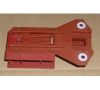 Термоблокировка ROLD DA060514, Whirpool 08wh00
