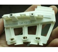 Тахо-датчик мотора LG (прямой привод), 6501KW2002A, 6501KW2002B, зам. MTR101LG WM3178njw