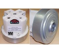 Мотор пылесоса 1600W Philips H=108/40mm D=111/92mm HX-70L-1600W VC07112FQw