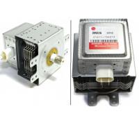 Магнетрон 900W -LG- 2M226-23TAG MCW367LG