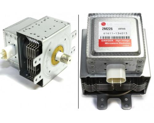 Магнетрон 900W -LG- 2M226-23TAG...